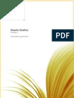 ud1_pdf