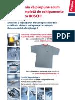 Promo Elit_bosch 1