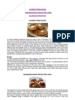 Polish recipe.pdf