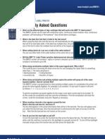 BMP21.FAQs