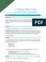 D9CH2 Tâche Finale Virginie Siret