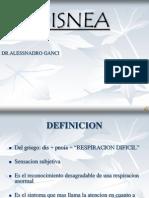 disnea-100726122356-phpapp02