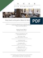 Dinner-PDF-06.pdf