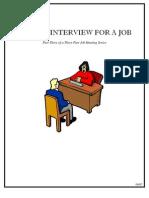 5566716 Interview
