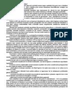 Subiecte Examen Economia Mediului