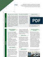 Bbva Bancomer PDF Caso Practico