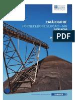 CatalogoSamarcoMG_reduzido1.pdf