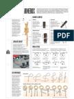 Nudos marineros.pdf