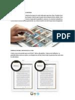 iPad.docx
