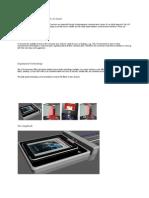 li-fi.pdf