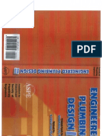 Plumbing Design Vol2