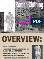 Clothing.ppt