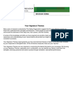 your signature themes 25062011.pdf