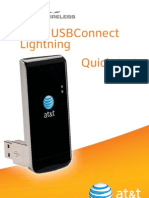 2131200 USBConnect Lightning Quickstart Web