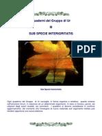 3 - Sub Specie Interioritatis