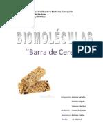 BIOMOLÉCULASd.docx