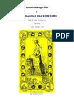 5b - Nuovi Dialoghi Sull_Ermetismo_V