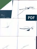 ---Zaha Hadid Skizzen Sketches Architecture(Bookos.org)