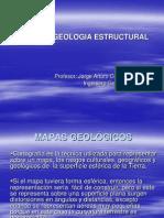 1introducmapastopograficosa2011-110215081900-phpapp01