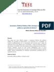 13548-41729-1-PB.pdf
