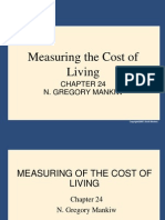 02_Measuring the Cost of Living.ppt