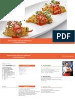 QUINUA March 2013.pdf