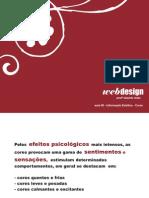 PP_AULA 06 - Informação estética-cor