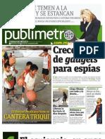 Publi Metro 20130502