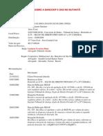 0159920 Luzinete Butanta Bancoop OAS