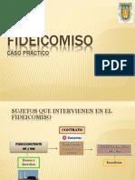 11504897-Fideicomiso