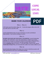 Update March Docx