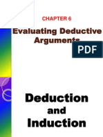 Deduction and Induction.pptx
