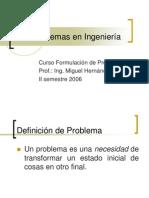 El Problema en ingeniería No.3.ppt