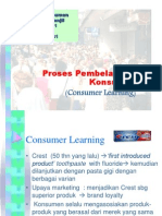 Pembelajaran+Konsumen