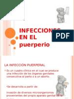 Infecciones__en_el_puer