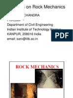 Presentation-Rock Mechanics.pdf