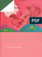 Oefantecor de Rosa 110227200043 Phpapp02