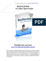 Reflex Oes