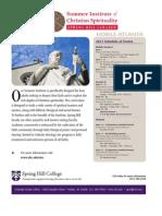 SICS SUMMER 2013.pdf