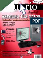 Usuario Digital - 25