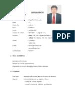 file FERMIN LUIS MEZA TITO (1).docx