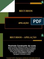 aula5_-_recursos_apelacao
