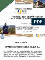Incidencia Parque Eolico en Sistema EERSSA-2013-V3.pdf