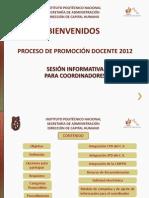 coor2012
