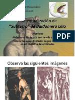 contex-subterra2