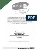 Cons. Chronus 2º Edição (professor).pdf