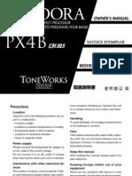 PX4B_EFG2_633916321519620000