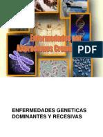 3-ENFERMEDADES GENETICAS.ppt