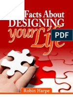 The Facts About Designing Your Life