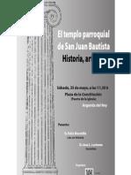 cartel arte (1).pdf